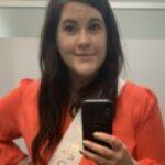 Profile picture of Rikki Kirwan
