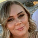 Profile picture of Emma B